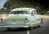 Lowrider Cars for Sale Lovely 1955 Chevrolet Bel Air Lowrider Jcw Just Cars