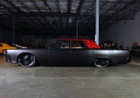 Lowrider Cars for Sale Lovely 1964 Lincoln Continental Lowrider