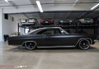 Lowrider Cars for Sale Lovely 1965 Chevrolet Impala Custom Lowrider Stock 128 for Sale