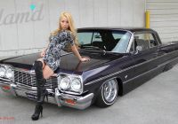 Lowrider Cars for Sale Lovely Six Fo Japan S Lowest 1964 Impala – Horizon 64 – Slam D Mag