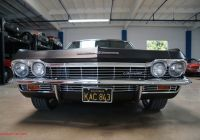Lowrider Cars for Sale Luxury 1965 Chevrolet Impala Custom Lowrider Stock 128 for Sale