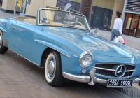 Lowrider Cars for Sale Luxury Howard Hughes A 59 Chevy Lowrider and An Ocean Blue