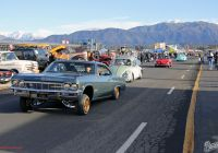 Lowrider Cars for Sale Luxury Lowrider Car Show Sunday August 11 In Pomona