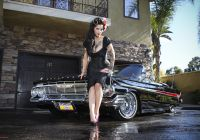 Lowrider Cars for Sale Luxury Lowrider Magazine 1961 Chevrolet Impala Ragtop Doing It to
