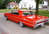 Lowrider Cars for Sale Luxury Lowrider Trucks for Sale