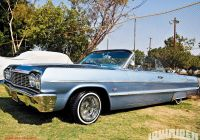 Lowrider Cars for Sale Luxury Lowriders Car Show