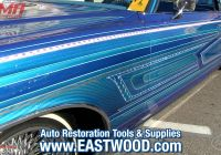 Lowrider Cars for Sale Luxury This ford Ltd Lowrider Has E the Most Awesome Paint