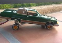 Lowrider Cars for Sale Near Me Awesome Cadillac Lowrider Model Car Hopper Youtube