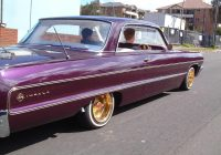 Lowrider Cars for Sale Near Me Beautiful Custom Lowrider Cars for Sale Custom Cars Gallery