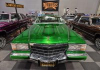 Lowrider Cars for Sale Near Me New Japan S Lowriders A Little Higher
