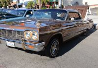 Lowrider Cars for Sale New 1964 Chevy Impala Picture Car Locator