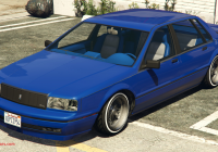 Lowrider Cars for Sale New Primo Custom Gta Wiki