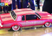 Lowrider Cars for Sale New Yo Homie You Will Love This Radio Controlled Lowrider Car