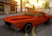 Lowrider Cars for Sale Unique Buick Riviera 1972 Boattail Lowrider Red дРя Gta San andreas