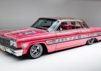 Lowrider Cars for Sale Unique Gypsy Rose Lowrider Heads Up Trio Of Modified Cars to Appe
