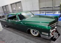 Lowrider Cars for Sale Unique How to Know the Price Your Classic Car Classic Car