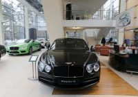 Luxury Car Sales Near Me Awesome Russia S Crisis Produces Paradox Surging Luxury Car Sales