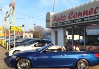 Luxury Car Sales Near Me Awesome Used Cars Bellmore Ny Pre Owned Autos Merrick New York