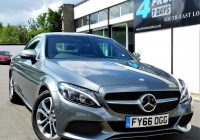 Luxury Car Sales Near Me Beautiful 4 Front Car Sales Ltd Used Car Dealership In Eltham