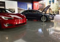Luxury Car Sales Near Me Beautiful Tesla Shifts to Online Only Sales Will Close Stores to