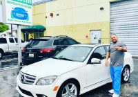Luxury Car Sales Near Me Best Of Another Happy Customer who Saved Over $1 900 On This Like