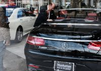 Luxury Car Sales Near Me Fresh Auto Sales Slow to Lowest Level In Four Years Despite Truck