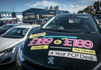Luxury Car Sales Near Me Lovely Car Sales Slide as Industry Searches for A New Model