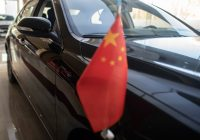 Luxury Car Sales Near Me Lovely China Auto Sales Keep Falling and Falling