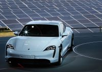 Luxury Car Sales Near Me Lovely Eu Electric Car Sales to Pass 1m Next Year In Industry Co2