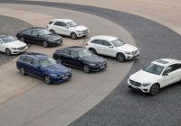 Luxury Car Sales Near Me Lovely Mercedes Benz Barely Beats Bmw for 2018 U S Luxury Sales