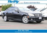 Luxury Car Sales Near Me New 2008 Mercedes Benz C 300 for Sale Autotrader