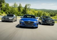 Luxury Car Sales Near Me New Genesis A Brand that Barely Exists In Terms Of Sales