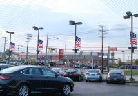 Luxury Car Sales Near Me Unique Used Cars Cleveland Oh Used Cars Trucks Oh
