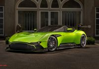 Luxury Cars for Sale Best Of the 6 Most Expensive British Supercars for Sale today 2