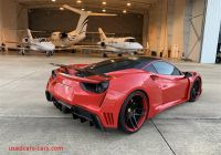 Luxury Cars for Sale Best Of top Exotic Luxury & Classic Cars for Sale by Owner the