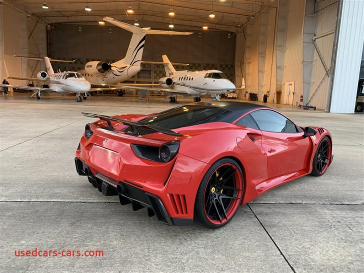 Permalink to Unique Luxury Cars for Sale