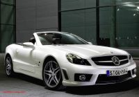 Luxury Cars for Sale Fresh Action Cars Luxury Of Mercedes Benz Car