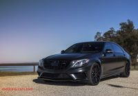 Luxury Cars for Sale Lovely 2015 Mercedes Benz S Class S63 Amg for Sale