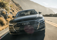 Luxury Cars for Sale New 2019 Us Luxury Car Sales Figures by Model