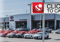 Machens toyota Best Of Joe Machens toyota Scion