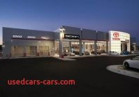 Machens toyota Inspirational Joe Machens toyota Car Dealership In Columbia Mo 65202