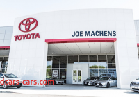 Machens toyota Lovely Joe Machens toyota In Columbia Mo New Used Car Dealer