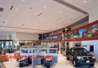 Machens toyota Luxury Joe Machens toyota Car Dealership In Columbia Mo 65202