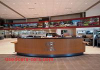 Machens toyota New Machens toyota Scion Tri Architects St Louis