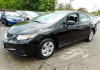 Madison Used Cars Awesome Used Cars for Sale by Owner Under 5000 Elegant Used Vehicles for
