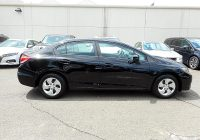 Madison Used Cars Elegant Cheap Used Cars for Sale In Nj New Used Vehicles for Sale In Madison
