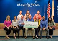 Make A Wish Car Donation Luxury Our Work Car Donation Foundation