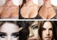 Make Vs Model Awesome 155 Best Images About Celebrities without Make Up