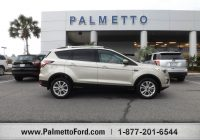 Mamas Used Cars Awesome Mama S Used Cars 2017 ford Escape Se