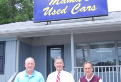 Best Of Mamas Used Cars